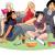 Gruppenlogo von Ladies Forum